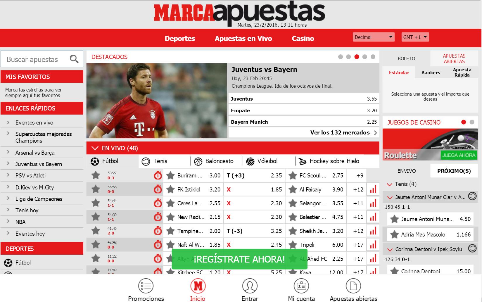 marca_apuestas_homepage.png