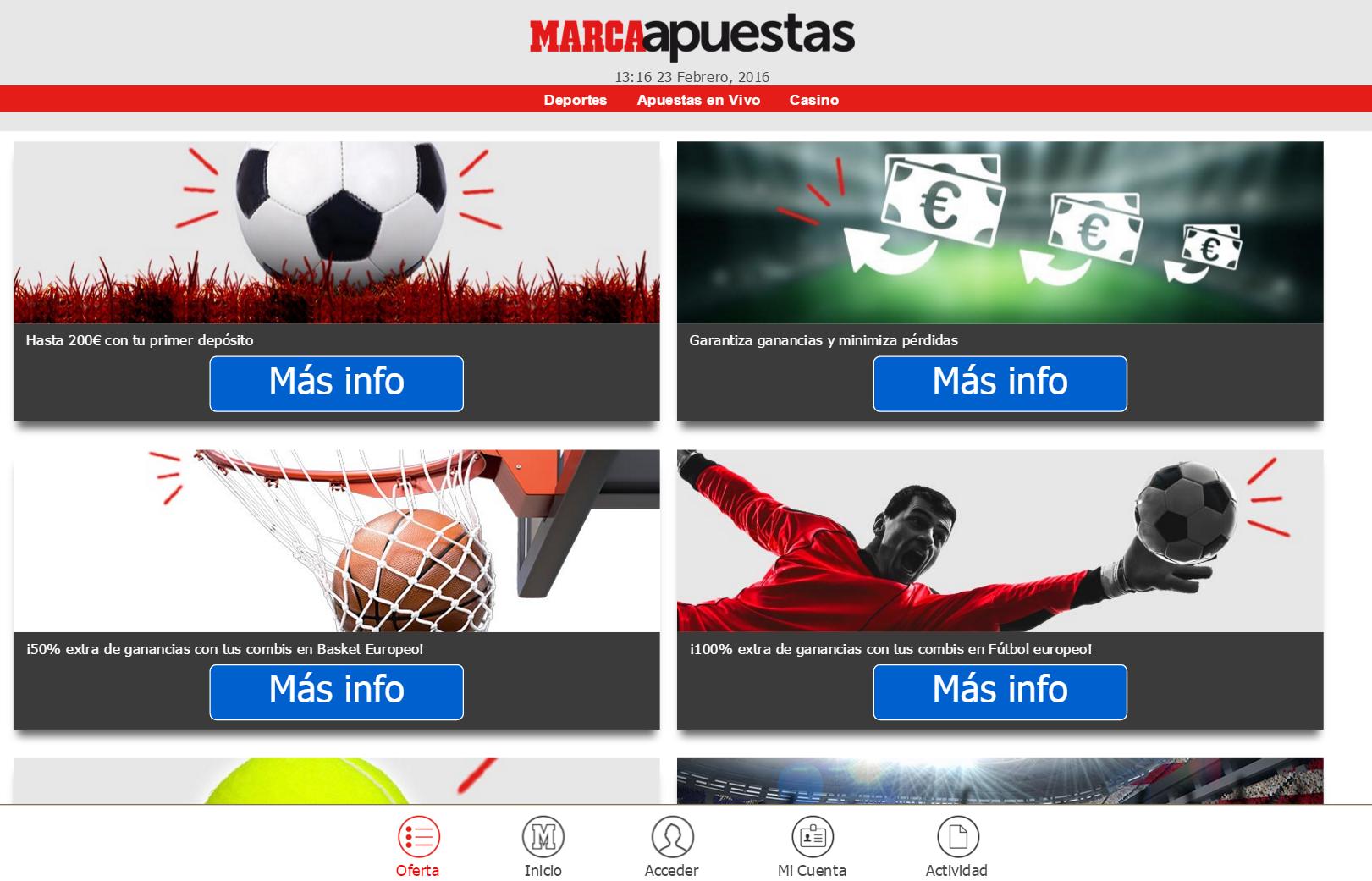 marca_apuestas_ofertas.png
