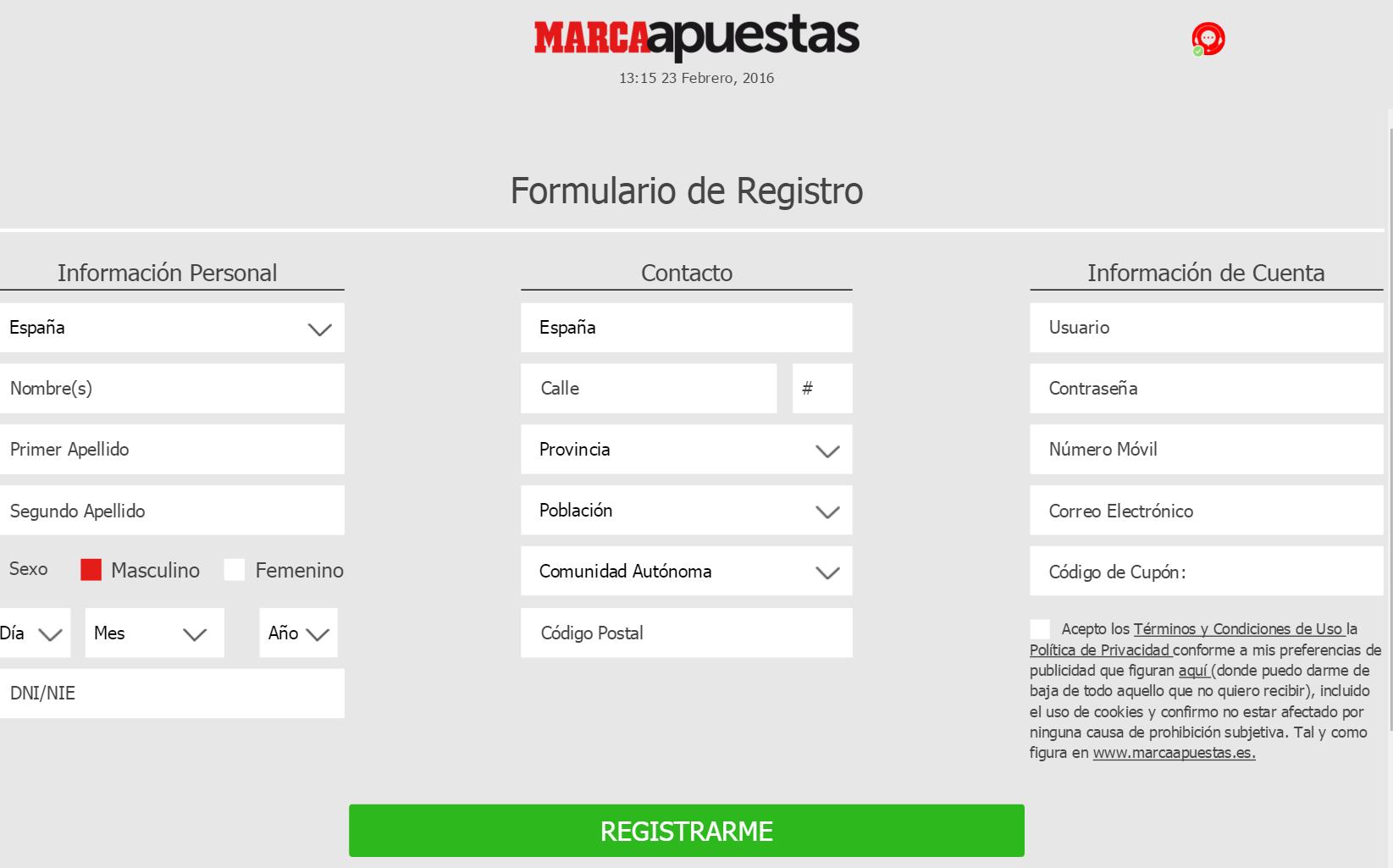 marca_apuestas_registro.png