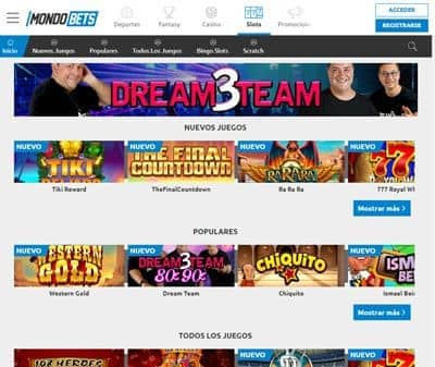 mondobets-casino-online.jpg