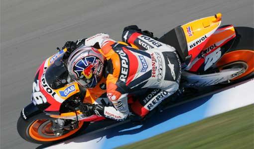 Consejos apuestas en Moto GP