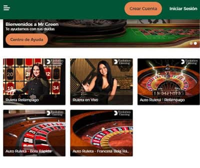 mrgreen-casino-vivo.jpg