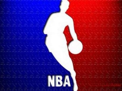 NBA: Y ahora por quien apostamos