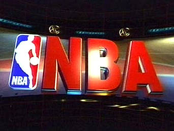 NBA: A encestar las apuestas