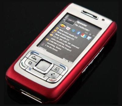 Las apuestas vía móvil alcanzarán casi los U$S 30.000 millones para 2013