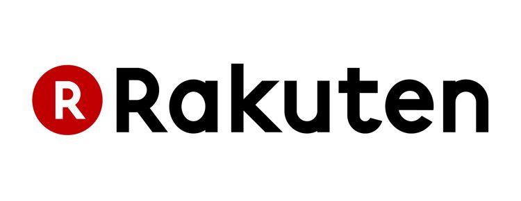 Apuestas Rakuten Open 2016