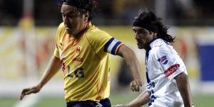 Fútbol Mexicano: La atención al grupo 2