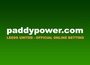 Paddy Power: Devolverá el dinero si Alonso hace podio