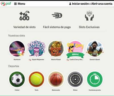 paf-casino-online.jpg