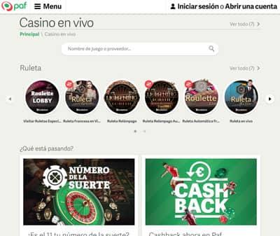 paf-casino-vivo.jpg