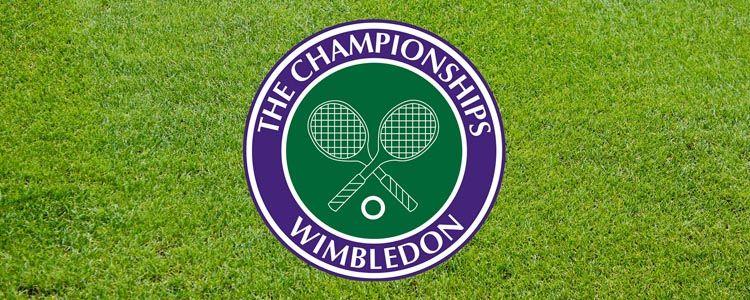 Nueva promoción de apuestas para el Wimbledon 2015