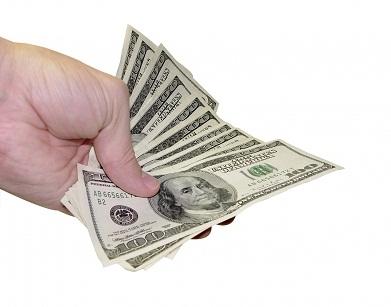 Pronósticos de pago, ¿interesan las webs que venden picks?