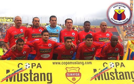 Apuestas Fútbol Colombiano: Previa de la jornada 16