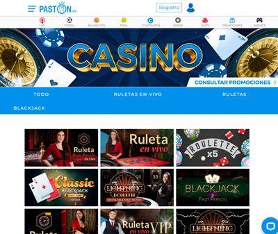 paston-casino.jpg