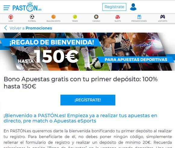 paston-cp-3.jpg