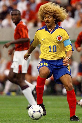 Apuestas Fútbol Colombiano: Previa de la jornada trece