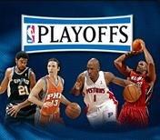 NBA: Segunda parte del gran show final