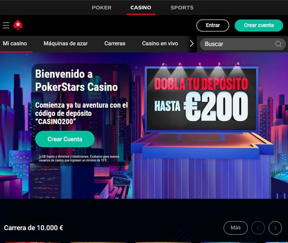 pokerstars-sports-4.jpg