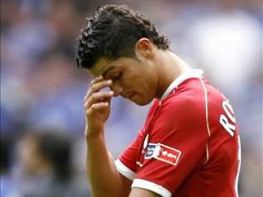 Mundial 2010: Portugal puede dar la primera sorpresa