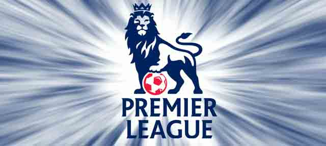 Apostar en la Premier League