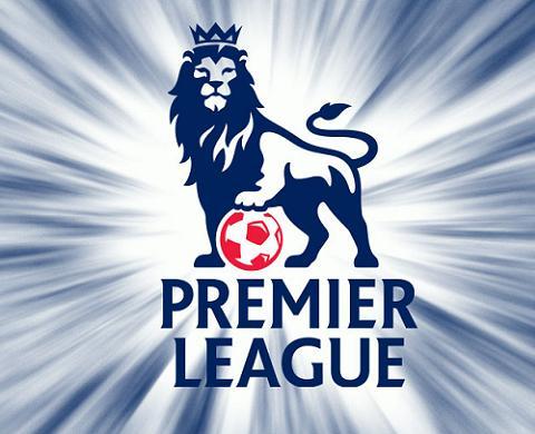 Apuestas Fútbol Ingles: Se viene una jornada previsible
