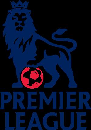 Apuestas Premier League: Manchester City calienta el torneo