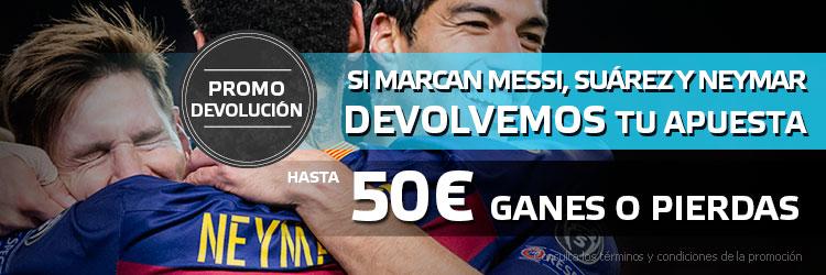 Haz tu apuesta segura con Suertia en el partido Valencia - Barcelona