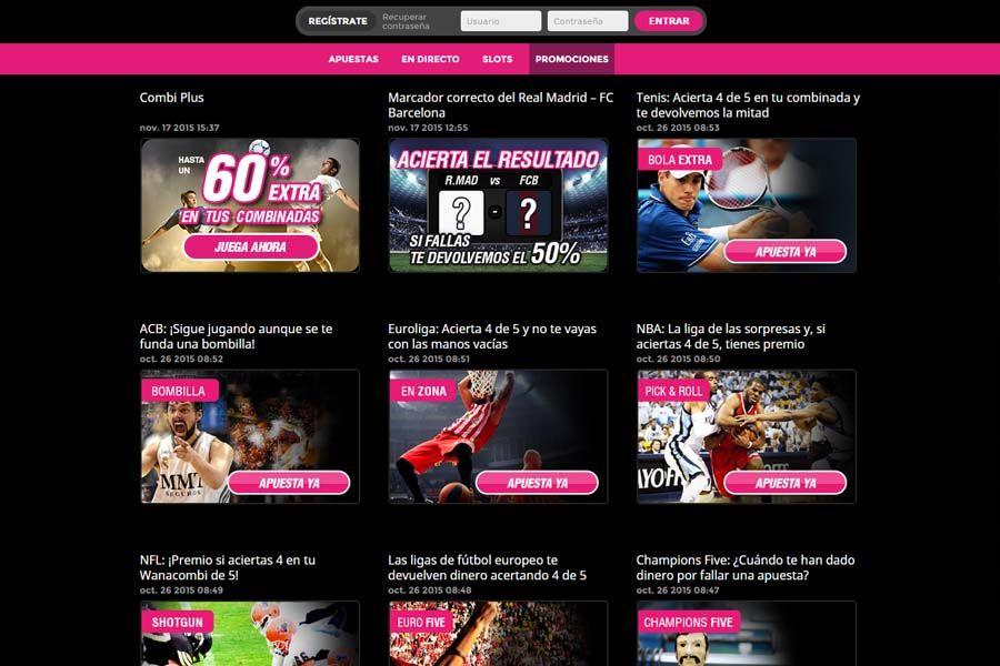 promociones-wanabet.jpg