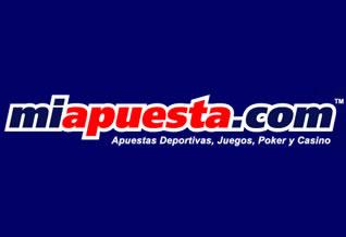 Miapuesta: Colaborará también con el Racing de Santander