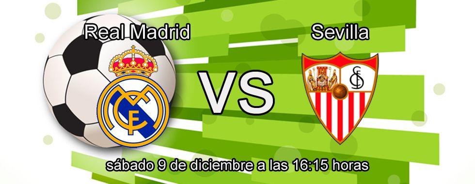 Apuestas partidos futbol liga española