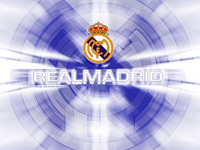 Apuestas Fútbol Español: El Real Madrid se presiona aún más