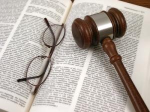 Lo que se viene encima con la Ley de Regulación del Juego Online
