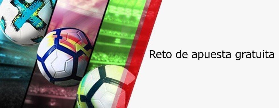 Apuesta al fútbol con BetStars