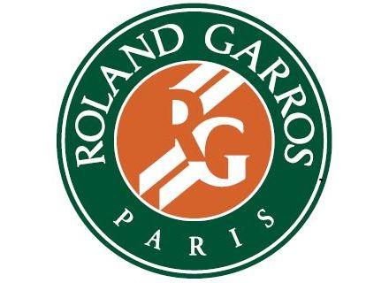 Roland Garros: Ganador 2009
