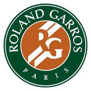 Roland Garros 2009: Quien aprovechará la derrota de Nadal