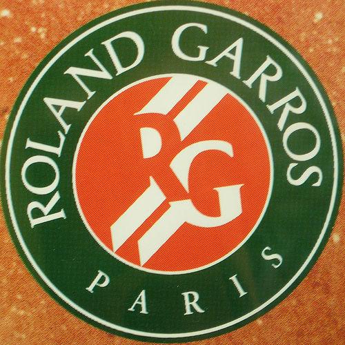 Open Francia Tenis: Se acaba Roland Garros