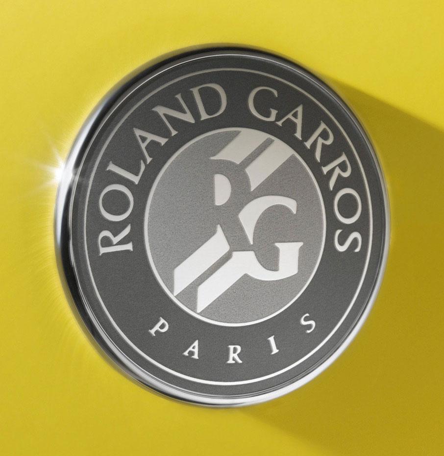 Roland Garros: Mediocridad o igualdad
