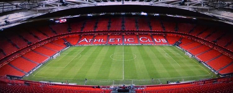 Apuesta segura de la semana: Athletic Club - Valencia