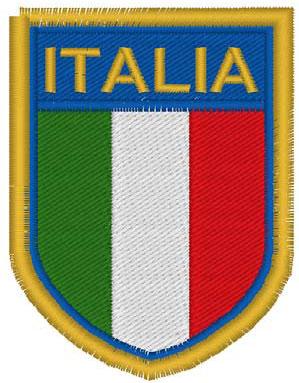 Apuestas fútbol italiano: Inter y Milán por el Calcio