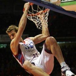 ACB: Semifinales sin sorpresas