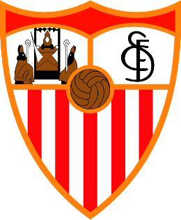 Apuestas Fútbol Español: El Sevilla quiere ser tercera opción