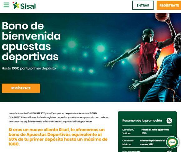 sisal-2.jpg
