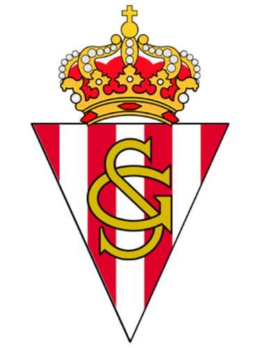 Apuestas Liga: Al Sporting le entra Mareo