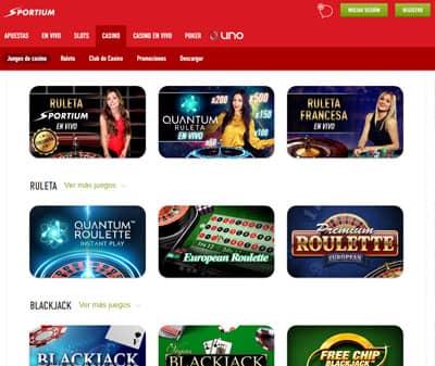 sportium-casino.jpg