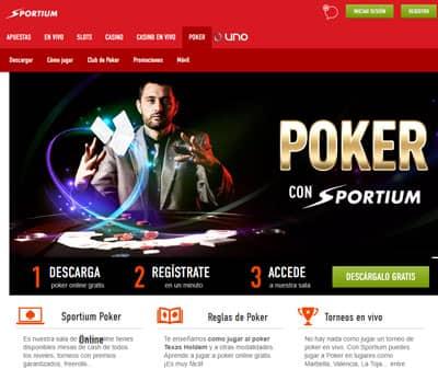 sportium-poker.jpg