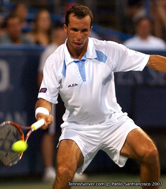 Combinada semanal: Confederaciones y Wimbledon