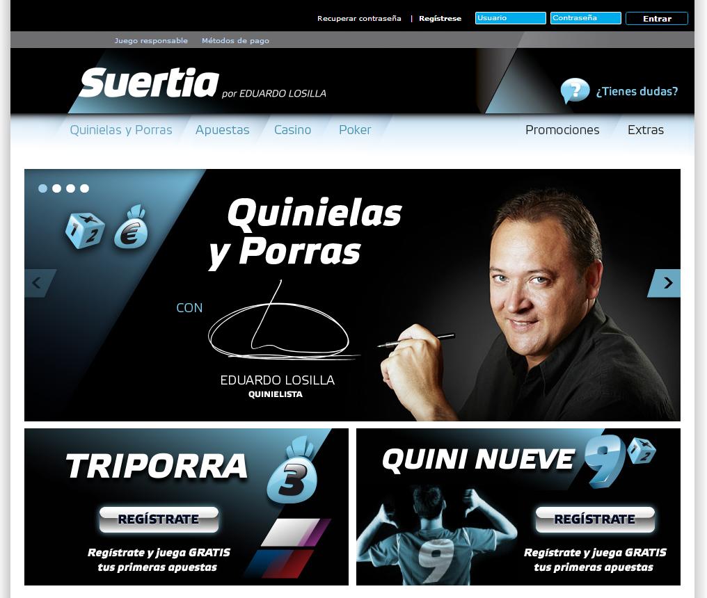 suertia-home_0.png