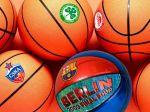 Euroliga-Final Four: Berlín recibe a los cuatro fantásticos