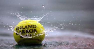 Cómo apostar a tenis: Influencia de la meteorología