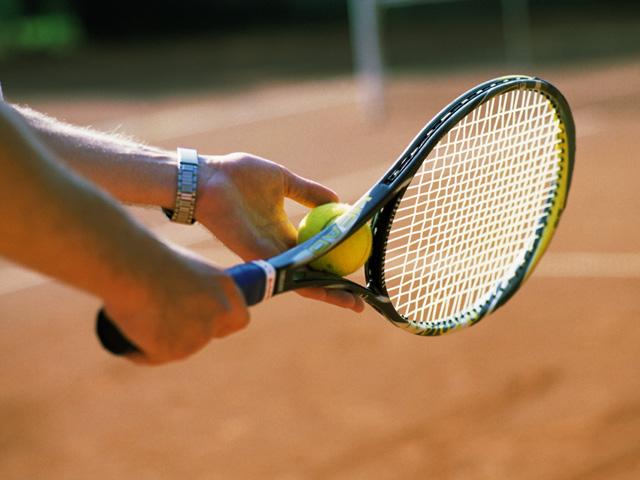 Consejos apuestas tenis: Interpretación de las gráficas del mercado